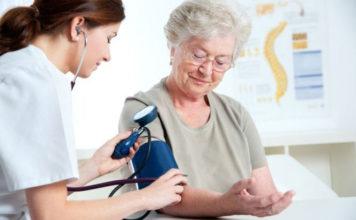 La clave en la prevención: chequeos médicos periódicos